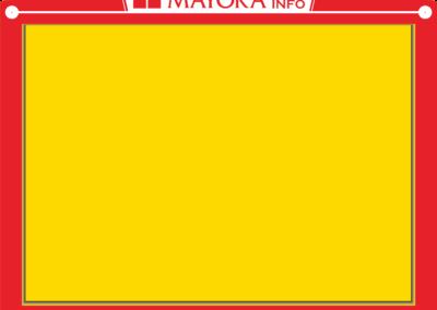 Mading Mayora